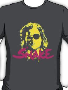 Straight Up Snake T-Shirt