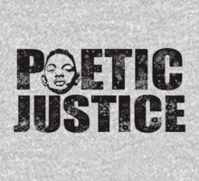 Poetic Justice - Kendrick Lamar  Kids Clothes
