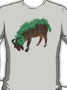 Gogoat T-Shirt