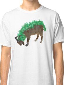 Gogoat Classic T-Shirt
