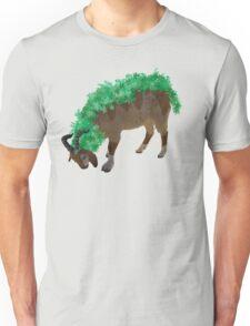 Gogoat Unisex T-Shirt