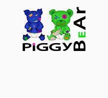 PiggyBear Unisex T-Shirt