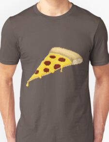 8BIT PIZZA T-Shirt