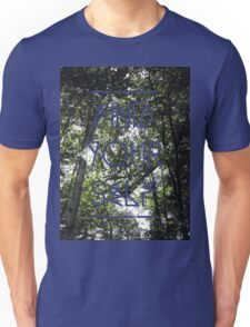 Find Your Self Unisex T-Shirt