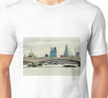 London Transport Unisex T-Shirt