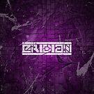 ERIDIAN by Ki Rogovin