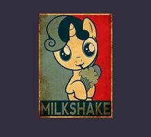 Sweetie Belle Milkshake Unisex T-Shirt
