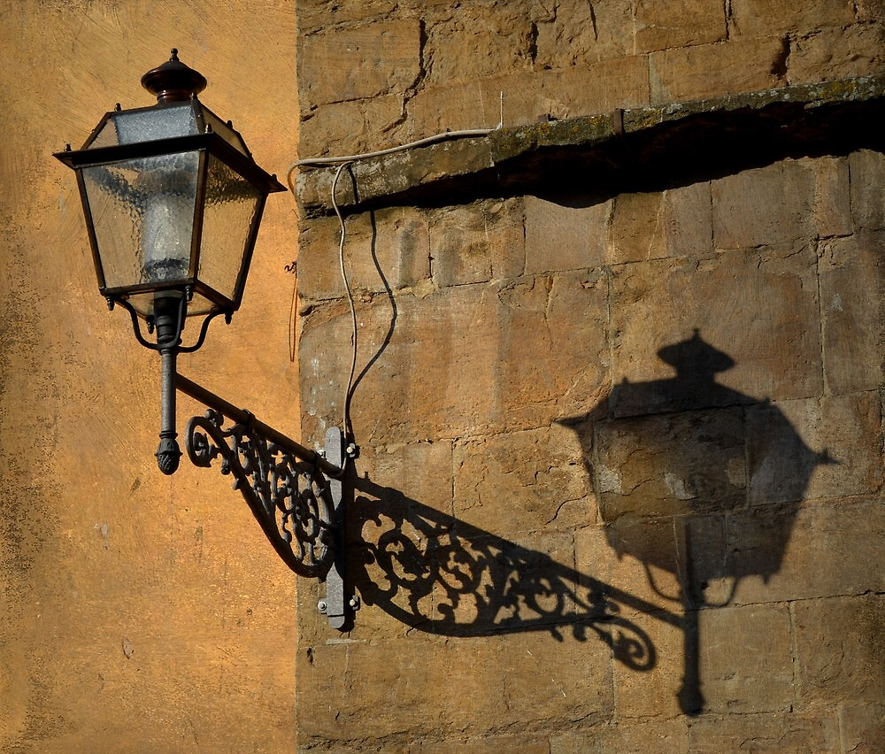 Shadow by rentedochan