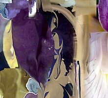 Petals - nb 2 by Anivad - Davina Nicholas