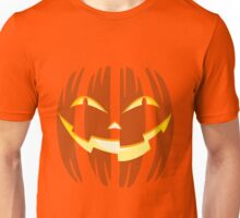 Monster Collection - Face 10 Unisex T-Shirt