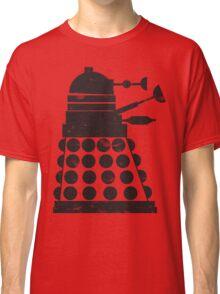 Dormant Destruction Classic T-Shirt