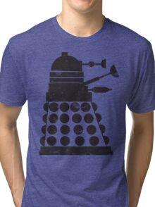 Dormant Destruction Tri-blend T-Shirt