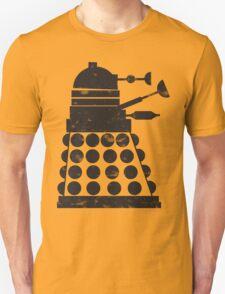 Dormant Destruction Unisex T-Shirt