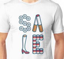 SALE Unisex T-Shirt