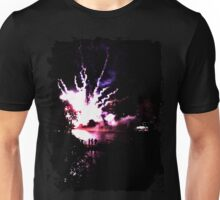 Ignition Unisex T-Shirt