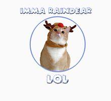 Imma Raindear 2.0 Unisex T-Shirt