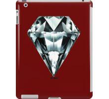 BLOOD DIAMOND iPad Case/Skin