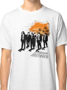 Reservoir Dogtown Classic T-Shirt