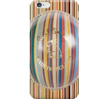 Paul Smith Cricket Ball hard Back Shell Case Cover for Apple iphone 4 4s iPhone Case/Skin