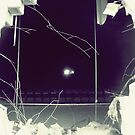Destruction of Cinema 4 by Margaret Bryant