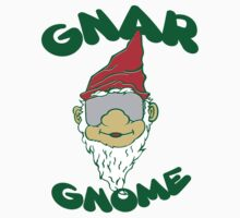 Gnome Swagg by Tristen11