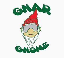 Gnome Swagg Unisex T-Shirt