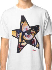 The Joker by Burke Classic T-Shirt