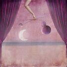 Night theater by KarinesPic