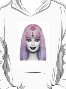 GRUNGE BARBIE T-Shirt