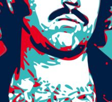 Ron Jeremy Sticker