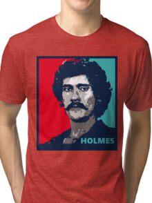 John Holmes Tri-blend T-Shirt