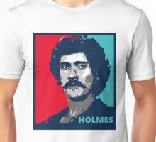John Holmes Unisex T-Shirt