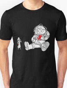 BIOPOOH T-Shirt