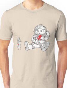 BIOPOOH Unisex T-Shirt