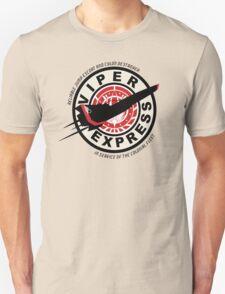 Viper Express T-Shirt