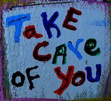 take care of you by songsforseba
