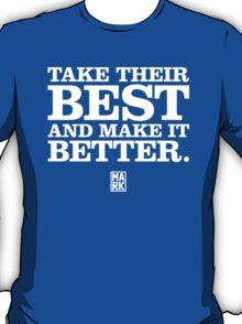BETTER T-Shirt