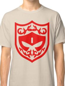 Banana Baron (Red) Classic T-Shirt