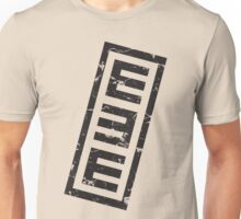 Murder Gourd Unisex T-Shirt