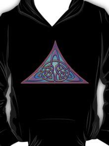 Celtic Illumination - Trinity T-Shirt