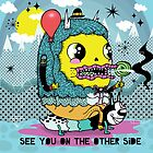 See You On The Other Side by Frenemy
