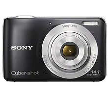 Check Reviews of Sony Cybershot DSC S5000  by kraj8995