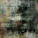 Disruption II by David Mowbray