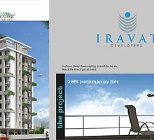 Jaipur Property Attracting A Great Lot Of Visitors To Turn Into Investors by developersirava