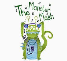 The Monster Mash Unisex T-Shirt