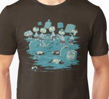 The Body Shop Unisex T-Shirt