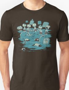 The Body Shop T-Shirt