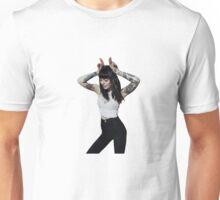 h.s Unisex T-Shirt