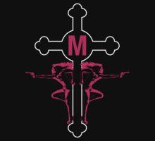 MDNA by DCdesign