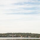 Sweden by Photosonny